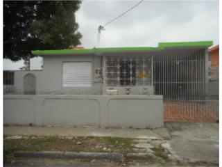 Casa San Juan Rio Piedras San Jose 4/2