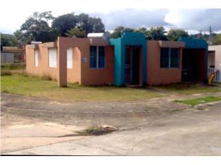 RIBERAS DEL RIO /ESQUINA / FINANCIA 100%*