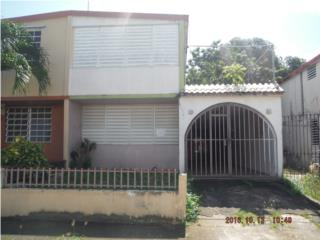 Villa Espana- Super Ubicacion* Control Acceso