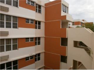 Bosque Sereno Penthouse Solo 113k