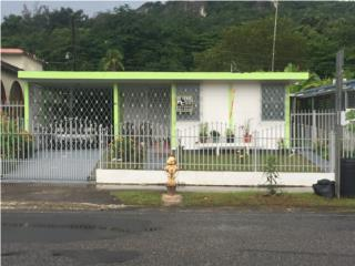 URB DOS RIOS