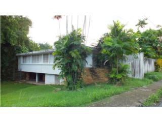 Excelente Oportunidad en Urb Villa Caparra