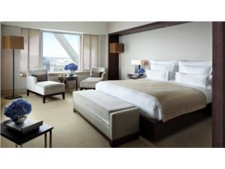 Hotel de 44 habitaciones en Bayamón