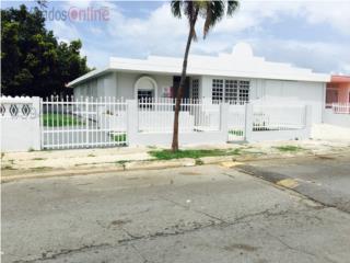 Casa, Villa Carolina Calle 412 # 144-10, 130k