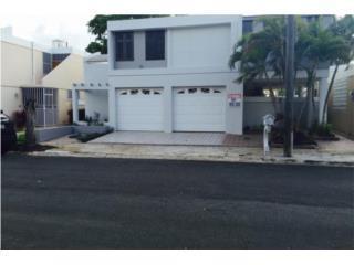 Casa, Calle 10,#B-13, 20e3k Fha 3C y 3.5B