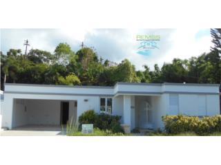Villa Mercedes,St 2,#C-2,Gnbo, 968mts, 415k