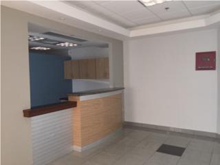 Metro Medical Center, Bayamón