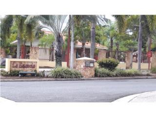 La Estancia, Hacienda San Jose