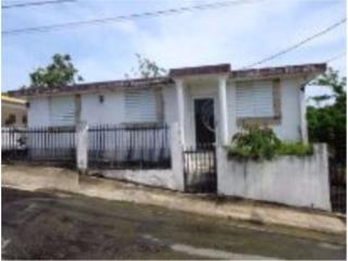 Casa, Las Dolores,Calle Colombia #142-C, 82k