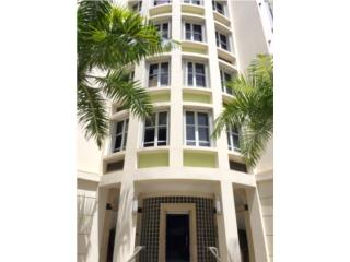 Luchetti 1403 - Luxury apartment 525K