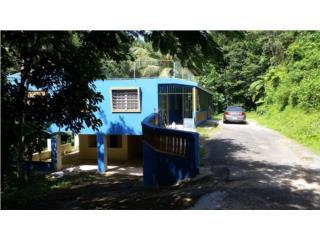 EL SALTO, CASA 4-3 CON 3.44 CUERDAS, GANGA