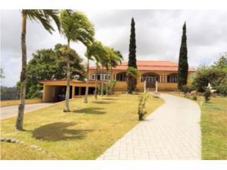 Bella residencia con amplios espacios/Optioned