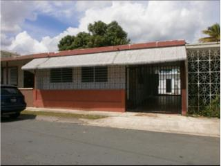 Caparra Terrace / Rio Piedras