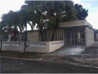 Villa Carolina, Opcion $1000