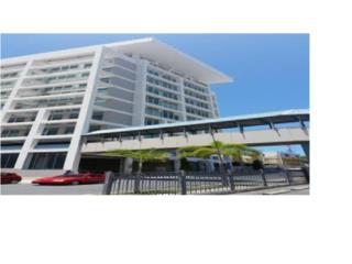 Local Comercial, Metro Medical Center, 170K