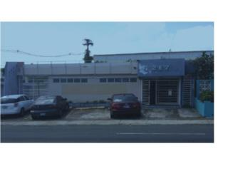 Local Comercial, 1,459p/c, 100K