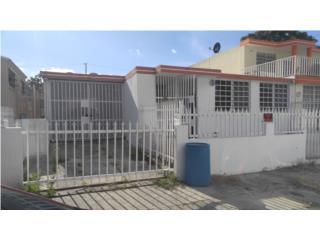 Urb:villa fontana park 3h 3b$ 110,000.00