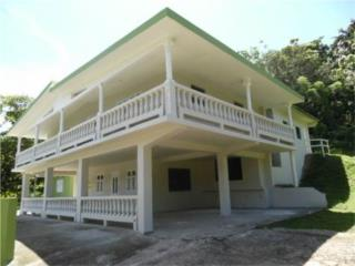 GATEWAY HILLS REBAJADA SEPARE CON $1,000