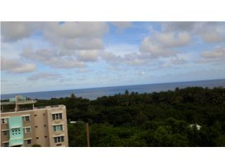 Condominio  de Villas del faro Maunabo PR