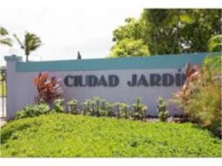 Ciudad Jardin, 4H/3b