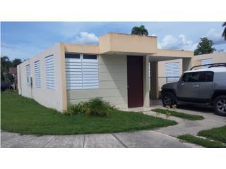 Urb. Estancias de Lajas, Pago mensual desde $390