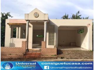 Bo Lequizamo -Mayaguez - Gran Oportunidad