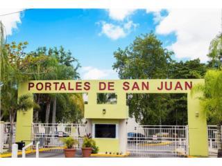 COND. PORTALES DE SAN JUAN (1)