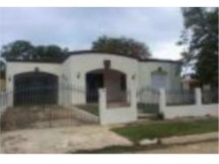 Casa Aguadilla Base Ramey Punta Borinquen
