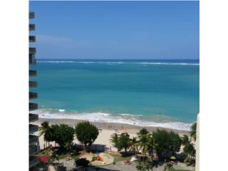 ***Cond. Coral Beach*** Spectacular view