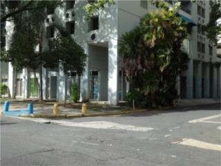 Cond Galeria 1Hato Rey, San Juan-REBAJADO
