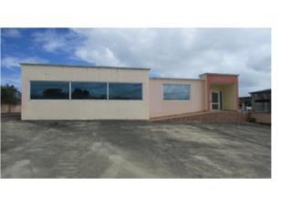 Casa, Haciendas el Paraiso, 3H, 2B, 140K