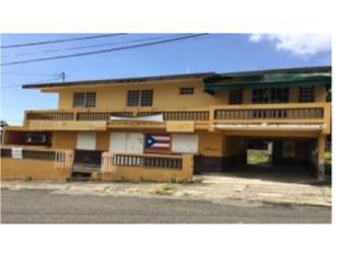 Local Comercial, Bo. Buena Vista, 3H, 2.5B