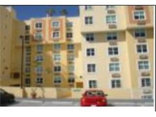 Apt. Guaynabo Cond.Hillsview Plaza 4/3