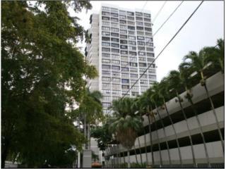 Cond La Arboleda con FHA + 3% Bono