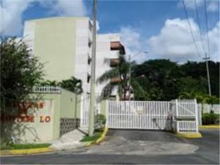 Alturas De Montebello, 3H/2B/2Pkgs