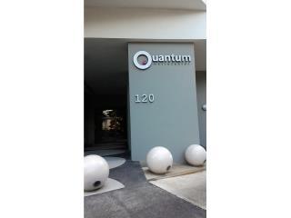 Quantum Metrocenter, Hato Rey