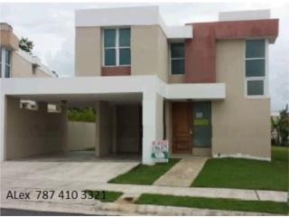 Mansiones de Juncos, Bella, Veala Hoy