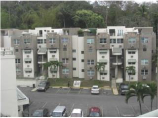 Cond Bosque del Rio (con FHA + Bono de 3%)