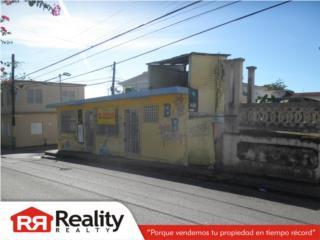 Local Comercial, Calle Nepomucena