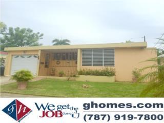 Casa en Boriquen Sylvia, Cabo Rojo
