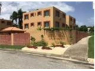 BOQUERON BRISA REAL APARTMENTS