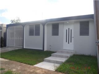 Los Dominicos, cerca Carr 167