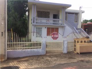 ¡ Estupenda propiedad con 3 residencias !
