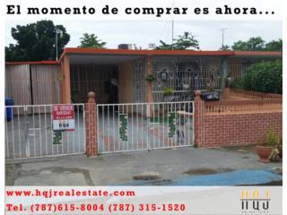 REBAJADO!! Urbanizacion La Monserrate!!!