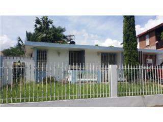Comoda propiedad en San Fernando