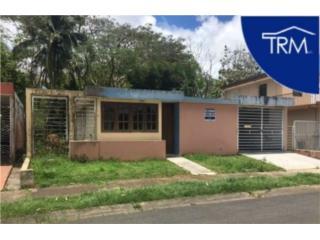 Caguas - Urb Turabo Gardens N-6-3/1