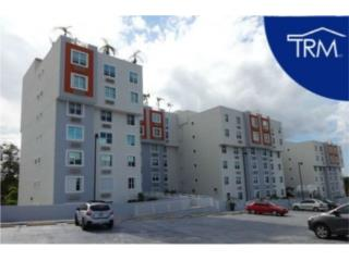 Guaynabo - Cond Hills View Plaza - 3 /2