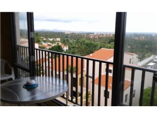 Palmas del Mar - Monte Sol 2 bedrooms