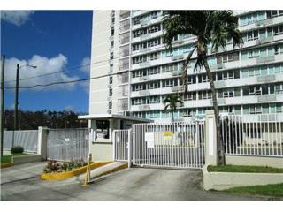 PASEO DE MONTEFLORES, 3H/1B, CAROLINA, PR.