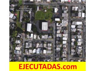 Levittown   EJECUTADAS.com